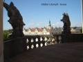 klášter Litomyšl - terasa (1)
