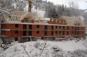 stavba_strech_00